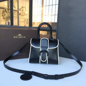 Delvaux shoulder bag 1479