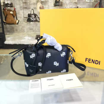 Fendi BY THE WAY 1957