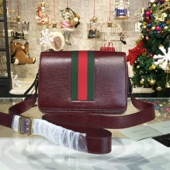 Gucci Shoulder Bag 2150