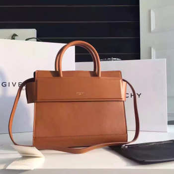 Givenchy Horizon bag 2073
