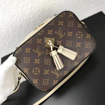 Louis Vuitton Monogram SAINTONGE M43559