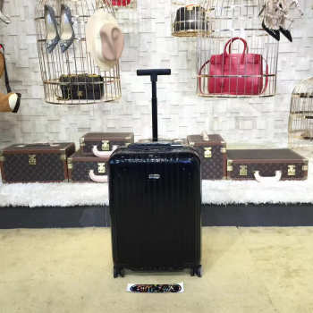 Rimowa salsa air 4375