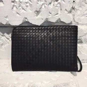 Bottega Veneta Clutch Bag 5720