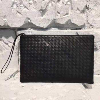 Bottega Veneta Clutch Bag 5732