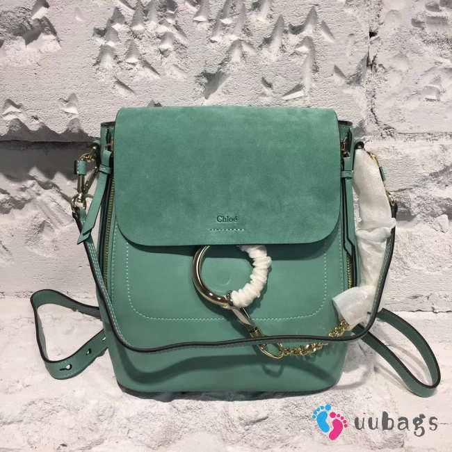 Chloe Backpack 1449