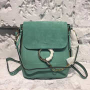 Chloe Backpack 1449 - 1