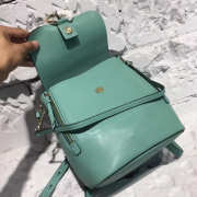 Chloe Backpack 1449 - 2