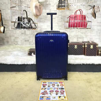 Rimowa Travel box 4367