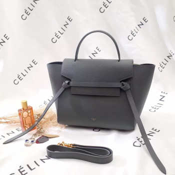 Celine Belt bag 1173