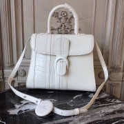 Delvaux Sellier Brillant 1528 - 1
