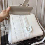 Delvaux Sellier Brillant 1528 - 5