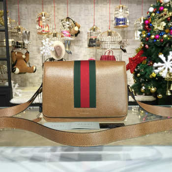 Gucci Shoulder Bag 2153