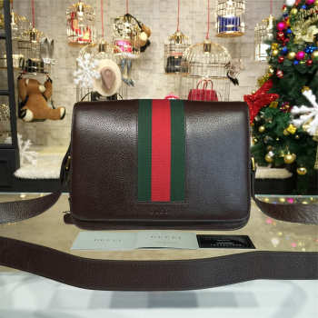 Gucci Shoulder Bag 2155
