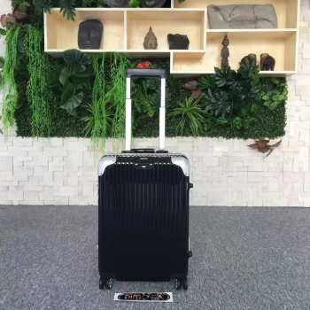 RIMOWA Travel box 4351