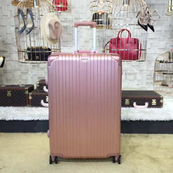 Rimowa Travel box 4355