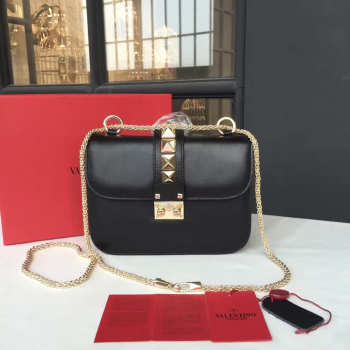 Valentino CHAIN CROSS BODY BAG 4698