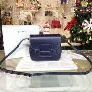Celine Shoulder bag 956 - 1