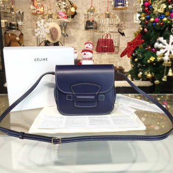 Celine Shoulder bag 956