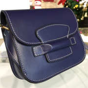 Celine Shoulder bag 956 - 6