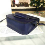 Celine Shoulder bag 956 - 5
