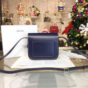 Celine Shoulder bag 956 - 4