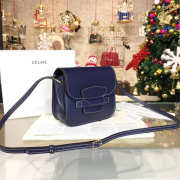 Celine Shoulder bag 956 - 3