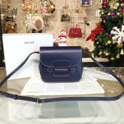 Celine Shoulder bag 956 - 2