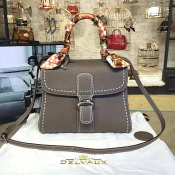 Delvaux Sellier Brillant 1488