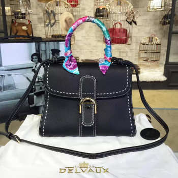 Delvaux Sellier Brillant 1489