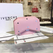 Givenchy bow cut 2090 - 1