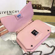Givenchy bow cut 2090 - 4
