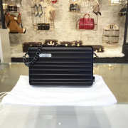 RIMOWA Makeup kit 4380 - 1