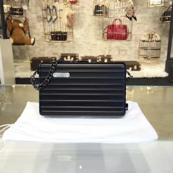 RIMOWA Makeup kit 4380