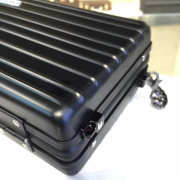 RIMOWA Makeup kit 4380 - 5