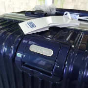 RIMOWA Travel box 4385 - 6