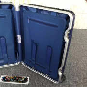 RIMOWA Travel box 4385 - 4