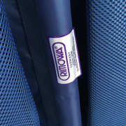 RIMOWA Travel box 4385 - 3