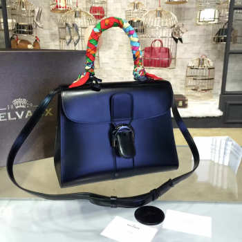 Delvaux Sellier Brillant 1493