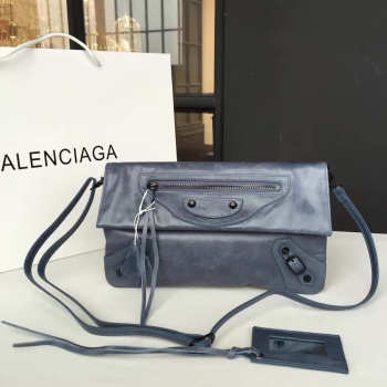 Balenciaga Shoulder bag 5427