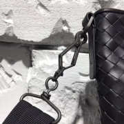 Bottega Veneta shoulder bag 5719 - 5