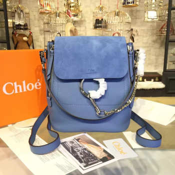 Chloe backpack 1315