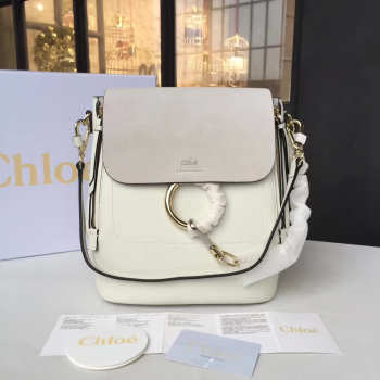 Chloe backpack 1446
