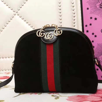 Gucci Ophidia Bag 2629