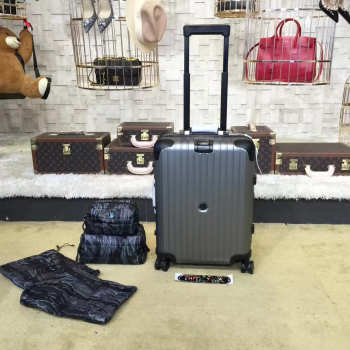 Rimowa Travel box 4359