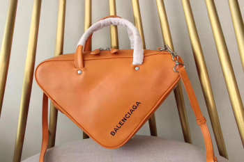 Balenciaga Triangle shoulder bag 5428
