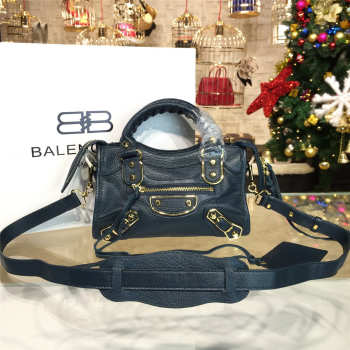 Balenciaga shoulder bag 5431