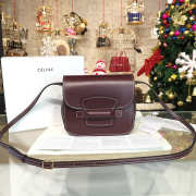 Celine shoulder bag 954 - 1