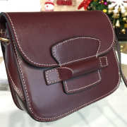 Celine shoulder bag 954 - 6