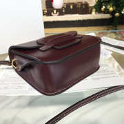Celine shoulder bag 954 - 5