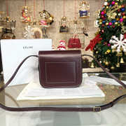 Celine shoulder bag 954 - 4
